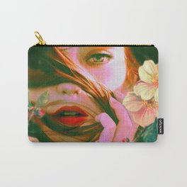 Whisp 1 Carry-All Pouch