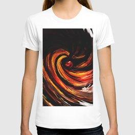 uciha madara T-shirt