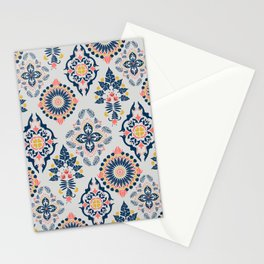Morroco LTD Stationery Cards
