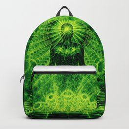 Mind Expanding Backpack
