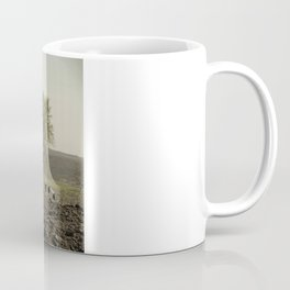 Tilling the Fields Coffee Mug