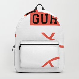 If You'Re Guarding Me It'S Too Late Basketball Lover Basketball Mom Basketball Dad Backpack