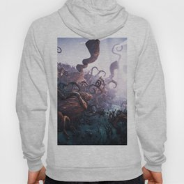 Roots Path Hoody