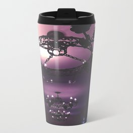 Retrace Travel Mug
