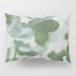 EUCALYPTUS GREEN 2 Pillow Sham