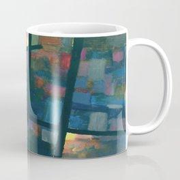 Spectrum 3 Coffee Mug