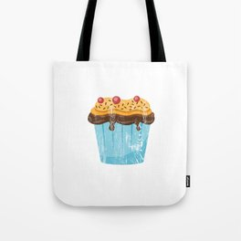 Funny Stud Muffin Locksmith Husband design Tote Bag
