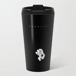 G. Travel Mug