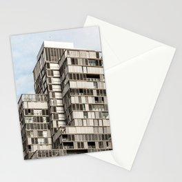 BCN2 Stationery Cards