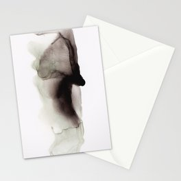 Blac Ink 2 Stationery Cards