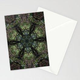 Nimea Kaya Stationery Cards