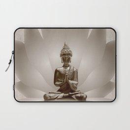 Buddha 13 Laptop Sleeve
