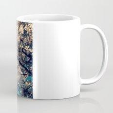 Whisper! Mug