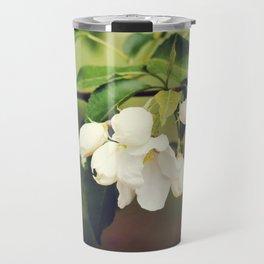 spring blossom. Travel Mug