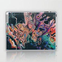 ēndē Laptop & iPad Skin