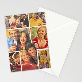Spirit of '76 Stationery Cards