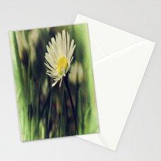 Third Daisy Stationery Cards