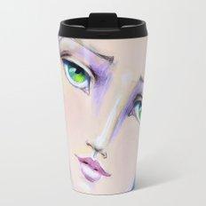 Dreamer by Jane Davenport Travel Mug