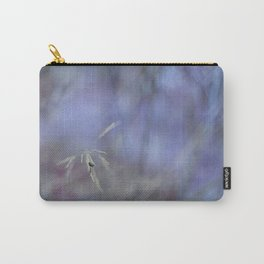 oniric bug Carry-All Pouch