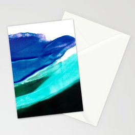 Awesome Stationery Cards