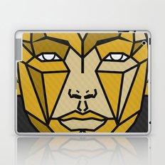 SMBG87 Laptop & iPad Skin