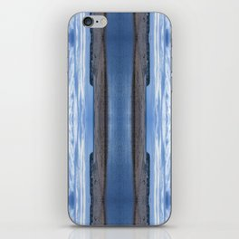 Canals iPhone Skin