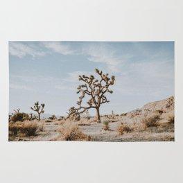 Joshua Tree II Rug