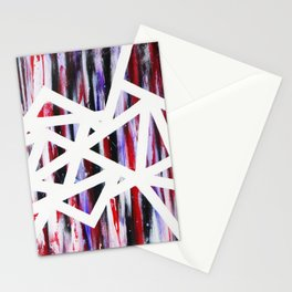 Inbetween Stationery Cards