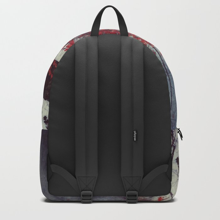 Midwinter Fantasy Backpack