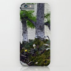Shamrocks Slim Case iPhone 6s