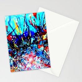 Ink #society6 #decor #buyart Stationery Cards