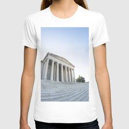 Skewed Politics T-shirt