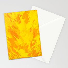 Ouro Stationery Cards