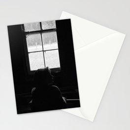 Wormsloe Profile Stationery Cards