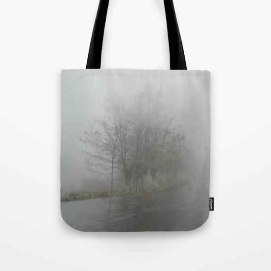 stemnitsa Tote Bag