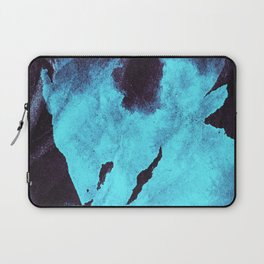 13 Laptop Sleeve