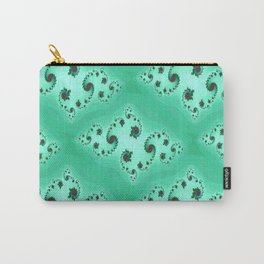 Islands of Love... Carry-All Pouch