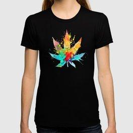 Inspired T-shirt