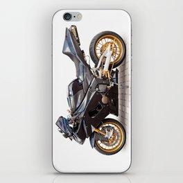 Kawasaki Ninja iPhone Skin
