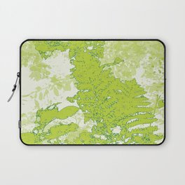 Boreal Laptop Sleeve