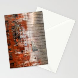'SURFACE' Stationery Cards