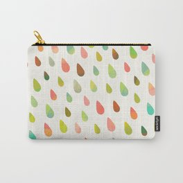 OPAL DROPS Carry-All Pouch