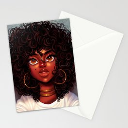 Hazell Stationery Cards
