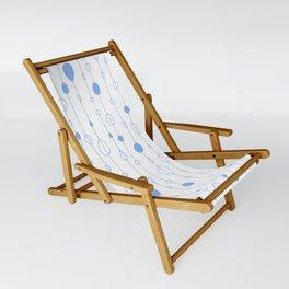Spooning Sling Chair
