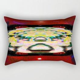 Platform Rectangular Pillow
