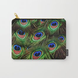 vivid_nature_9 Carry-All Pouch