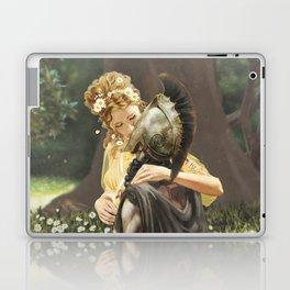 Hades & Persephone Laptop & iPad Skin