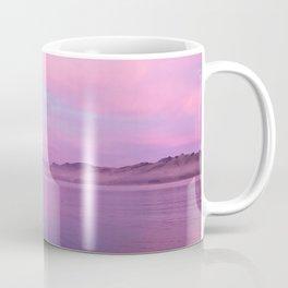 Dawn at Harington Point Pt.2 Coffee Mug