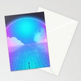 Worship 2030 Stationery Cards