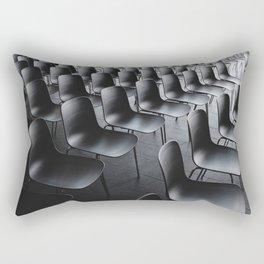 Farflung Rectangular Pillow